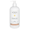 Norel (Dr Wilsz) MASSAGE LOTION FOR FACE AND BODY